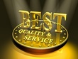 Best-Quality-Service