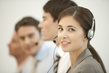 Busines-callcenter4