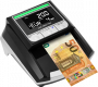 CashConcepts-CCE-1900-NEO-mit-50-Euro-ES-II-1_600x600.png